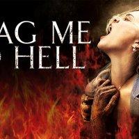 Let's Drag Albert Eltom To Hell!!