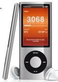 ipod-nano-fm-radio_716019716_o