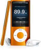 ipod-nano-radio