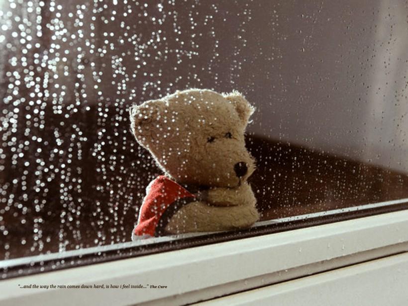 hujan-sore-ini