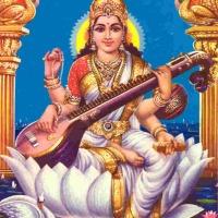 Selamat Hari Raya Saraswati…