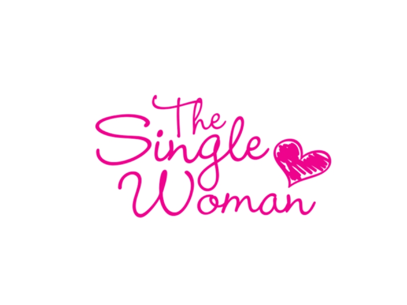 The Single Woman