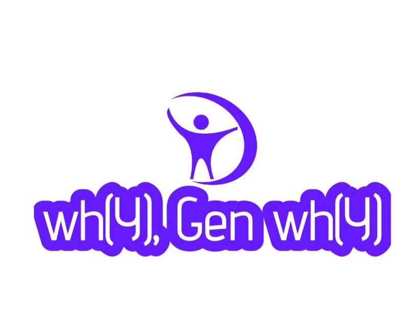 Why, Gen Y?