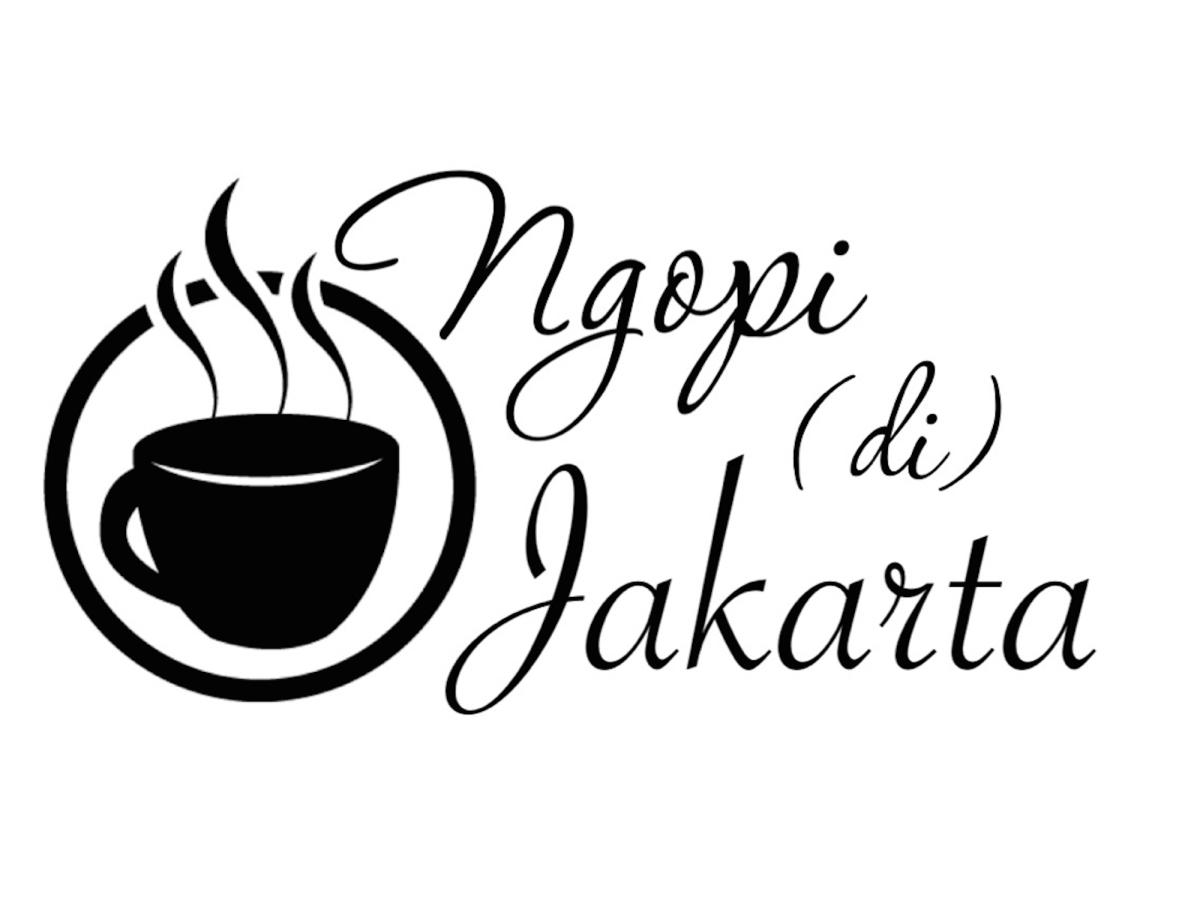 Ngopi (di) Jakarta