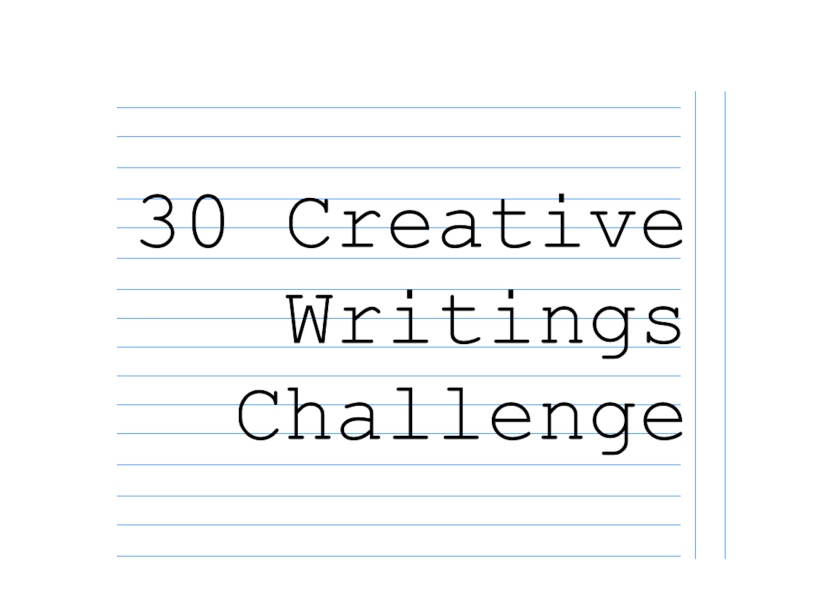 30-creative-writings-challenge-001-001