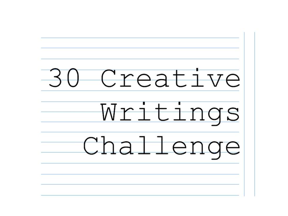 30-creative-writings-challenge-001-001