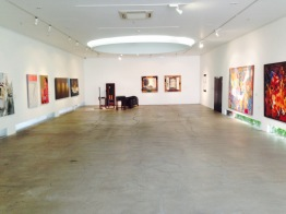 Local Paintings Gallery