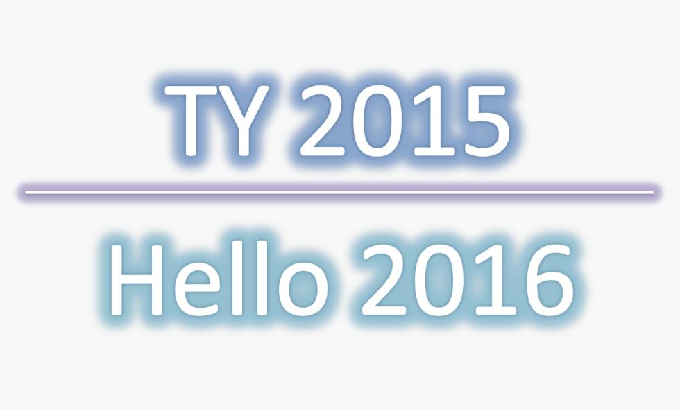 Screen Shot 2015-12-30 at 8.14.39 PM