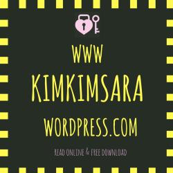 aff-kimkimsara-com-banner-promo