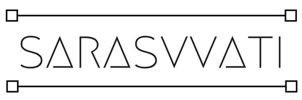 sarasvvati-1